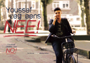 youssefzegeensnee_poster_sm
