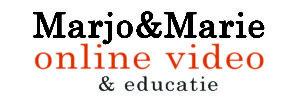 educatie-logo