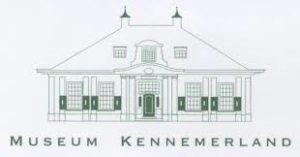museum-kennemerland