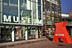 sted-museum-alkmaar